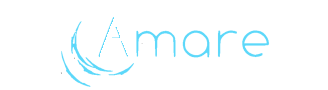 Amare Beach Resort Sicily